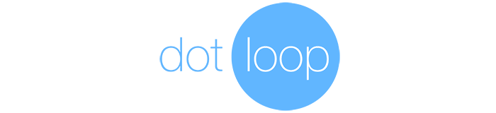 Dotloop logo web