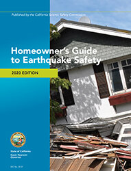 Earthquakesafety thumbnail